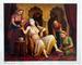 Adroitart: Seller of: oil paintings.