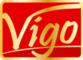Vigo-48 dooel: Seller of: wafers, biscuits, soft biscuits, cookies.