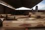 Lumber sourcing: Seller of: ipe logs, teak logs, kabucali logs, melina logs, bocote logs, sande logs, saman logs, mascarey logs, white oak logs.