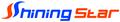 ShiningStar Electronic Co., Ltd.: Seller of: controller, led bulb, led ceiling light, led down light, led lamp, led module, led spot light, led strip light, led tube.