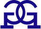 Genco International (H.K.): Seller of: watches men, watches woman, watches unisex, promo watches, gift sets, fashion jewelery, watches sports, watches oem, watches buyer logo. Buyer of: watch movements, watch batteries, watch dials.