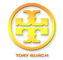 Guang Zhou Tory Burch Trade Co., Ltd.: Seller of: ugg, tory burch, juicy couture, polo, sandals, slippers, kids shoes, lv, gucci shoes.