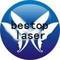 Bestoplaser: Seller of: drop ship, dvds movies, dvds tv show, gibson electric guitar, hair laser removal, ipl, laser tattoo removal, ugg boots, yag laser.