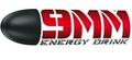 9MM Energy S.r.o: Seller of: 9mm energy drink, 6mm energy drink, energy drink. Buyer of: fridge, cap, can, display.