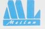 FuJian MeiLun Webbing factory: Seller of: polyester webbing, narrow webbing, pp webbing, pp tape, garment accessories, jacquard webbing, print webbing, piping webbing, clothing accessories.