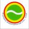 Portent International Co., Ltd .: Seller of: adhesive, bathroom, film, househlod, kitchen, paste, promotional, stationery, wall.