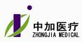 Suzhou zhongjia medical technology co., ltd: Regular Seller, Supplier of: ultrasound scanner, lithotripter, physical therapy, portable type, trolley type, eswl.