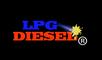 W:Max: Seller of: lpg diesel, ddf lpg.