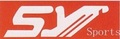 Foshan Shenyue Overwater Equipment Co., Ltd.: Regular Seller, Supplier of: inflatable boat, white water boat, inflatable water sled, fishing boat, rigid inflatable boat, sy sports, inflatable product, flyfish boat, overwater equipment. Buyer, Regular Buyer of: hypalon.