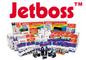 Jetboss (HK) Technology Limited: Regular Seller, Supplier of: ink cartridge, toner cartridge, bulk ink, bulk toner, printer cartridge, refill.