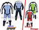 Haider International: Seller of: leather racing suit, jackets, gloves, pants, racing suits, sporst wears, raciing garments, motorbike auto racing garments, safty garments. Buyer of: leather racing suit, jackets, gloves, pants, racing suits, sporst wears, raciing garments, motorbike auto racing garments, safty garments.