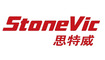 Stone Vic: Seller of: vanity top, granite, thin panel, marble, sinks, fireplace, limestone, woodbase, kitchen faucet.