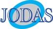 Jodas Expoim Pvt Ltd: Seller of: cefotaxime, ceftriaxone, ceftazidime, meropenem, imipenem, cephalosporins, oncology, oral formulations, liquid injectables.