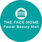 The Face Home: Seller of: soap, handmade soap, bath soap, bar soap, paper soap, toilet soap, flower soap, baby soap, soap noodle.