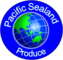 Pacific Sealand Produce: Seller of: all sea foods, coffee, eagle wood, gas and oil, germstones, gold, seaweed, timber, tuna fish. Buyer of: chemicals, clothes, computers, consumable items, electronic items, hardware goods, machines, phones, toner inks.