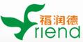 Zhengzhou Friend  Biological Engineering Co., Ltd.: Seller of: taurine, vitamin c, vitamin a, vitamin b1, vitamin b2, l-glycine, l-alanine, l-arginine, l-valine.