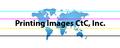 Printing Images CTC,Inc.: Seller of: remanufactured inkjet cartridges, edible ink, edible starter kit, ink cartridge, black inks, colored inks, hp inks, canon inks, lexmark cartridges.