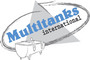 Multitanks International: Regular Seller, Supplier of: milk cooling tanks, stainless steel vallves, used cooler tanks.