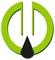 Petro Tar Kimiya Co. (Petro Tar Co. ): Seller of: bitumen, blown asphalt, blown bitumen, blown grade bitumen, oxidized bitumen, oxidized bitumen iran, oxidized asphalt, iran bitumen, pure oxidized bitumen.