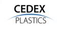 Cedex Plastics: Seller of: beverage packaging pe films, food packaging pe films, personal care packaging pe films, pet food packaging pe films, high clarity shrink film, bundling film, lamination film, towel and tissue wrap, surface printable film.