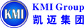 KMI China: Regular Seller, Supplier of: slewing drives, solar power, photovaltaic, solar thermal, construction machinery, mining machinery, man lifts, cranes, satellite receivers. Buyer, Regular Buyer of: kellyliu, marketingkmimfgcom.