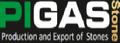 PiGas Stone: Seller of: engineered stones, engineered marble, engineered quartz, artificial marble, artificial quartz.