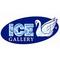 Ice Molds: Regular Seller, Supplier of: ice molds, ice mold, ice sculpture molds, ice sculpture mold, ice sculpture, ice sculptures, ice molds for sale, ice molds for use, reusable ice sculpture mold.