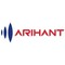 Arihant Industrial Corporation Limited: Seller of: play systems, slides, see-saw, playground equipment, swings, bench, dustbin, rubber flooring, fitness equipment.