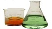 Ekta International: Dye Industry in India: Seller of: dyes, pigment, industrial dyes, acetic dyes, formic acid, nitric acid, reactive dyes, direct dyes.