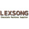 Suzhou Lexsong Electromechanical Equipment Co., Ltd.: Seller of: chocolate machine, grinding machine, chocolate melting machine, chocolate conching machine, chocolate tempering machine, chocolate holding tank, chocolate coating machine, chocolate moulding machine, chocolate packing machine. Buyer of: chocolate machines.