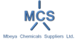 Mcs: Seller of: activated carbon, caustic soda, hydrogen peroxide, gold mining chemicals, hydrochloric acid, nitric acid, sodium cyanide, sulfuric acid.