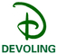 Devoling Industrial Co., Limited