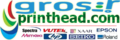 PT. Grosir Printhead: Seller of: printhead, ink cartridges, printer, printer board.