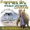 Dutch Valley Ranch Quality Alpacas: Seller of: alpacas, livestock, breedings, boarding, llamas, investments.