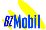 BzMobil: Seller of: nokia, apple macbook pro, macbook air, kite surfing kites, toys games, video game console, apple iphone 3g, imacs, apple ipods. Buyer of: nokia, apple macbook pro, macbook air, kite surfing kites, toys games, video game console, apple iphone 3g, imacs, apple ipods.
