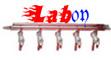 Beijing Laboy Glass: Seller of: volumetric flask, flask, condenser, manifold, adapter, chromatography column, distillation set, lab glassware, gas washing bottle.