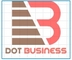 DOTBUSINESS: Regular Seller, Supplier of: control valves, actuators, pumps, regulators, natural gas solutions, instruments, pressure relief valves, cng compressor plants, pressure regulators.