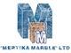 Mertika Marble Ltd: Seller of: panagia marble type carrara, travertino marble, thassos marble, pedelikon dionysso marble, aliveri marble, nestos marble, naxos marble, makedonia marble, volos marble.