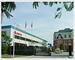 Baoding Bangtai Chemical Industry Co., Ltd.: Regular Seller, Supplier of: tpu, tpu granule, thermoplastic polyurethane, polyurethane, polyester and polyether, tpu soles, tpu polyurethane, tpu tubes, tpu cables.