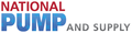National Pump & Supply: Seller of: boilers, expansion tanks, heat exchangers, hvac, hydronic heating, pumps, steam equipment, valves, water heaters.