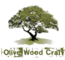 Olive Wood Craft: Regular Seller, Supplier of: olive wood ustensils, mortars, vases, multigames, salad bowls, wood crafts. Buyer, Regular Buyer of: mortars, bowls, vases, wood craft, games, spoons, forks.