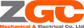 Zgc Mechanial & Electrical Co., Ltd.: Seller of: ac motor, chain, dc motor, electric motor, gear rack, led driver, led power supply, mechanical parts, stepping motor.