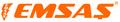 Emsas Elecric Inc. Co: Regular Seller, Supplier of: electric boiler, water dispensers, blood bank refrigerators, medical refrigerators, drug refrigerators.