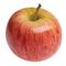 Brokstar Agro: Regular Seller, Supplier of: fresh apples, gala, idared, golden, red delicious, granny smith, topaz.