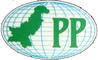 M/S Plan & Progress International: Seller of: talc, barite, chrome ore, bentoite, calcium carbonate, rock salt, textile, minerals, ores.