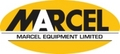 Marcel Equipment Limited: Seller of: landfill compactors, wheel loaders, articulated trucks, crawler tractors, excavators, waste disposal tractors, scrapers, track loaders, bulldozers. Buyer of: landfill compactors, crawler tractors, bulldozers, wheel loaders, articulated trucks, waste disposal tractors.