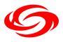 Shandong Hua Steel Co., Ltd: Seller of: steel pipes, seamless steel pipes, welded steel pipes, stainless steel pipes, galvanized steel pipes, tubing and casting, boiler tubes, steel line pipes, steel sections.