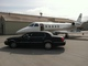 Advace Access VIP Chauffeurs: Seller of: limousine services in san francisco california, please contact us if you wish to buy limousines in the usa, http:wwwadvanceaccessvipcom. Buyer of: car services, limo sevice, bus services.