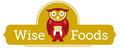 Wise Foods: Seller of: infant formula, milk powder, skim milk powder, baby food, food from australia.