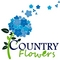 C.I. Country Flowers S.A.S.: Regular Seller, Supplier of: blue hydrangea, mini green, mini blue, pink jumbo, white extra, orange colored hydrangea, yellow colored hydrangea, red colored hydrangea, immortilized hydrangeas.